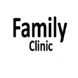 Family+Clinic%2C+Dallas%2C+Texas image