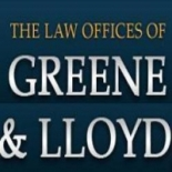 Greene+%26+Lloyd%2C+PLLC%2C+Puyallup%2C+Washington image