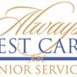 +Always+Best+Care+Senior+Services+North+Columbus%2C+Westerville%2C+Ohio image