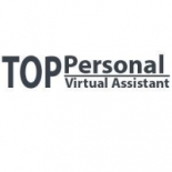 Top+Personal+Virtual+Assistant%2C+Toronto%2C+Ontario image
