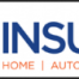 We+Insure+Group+Miami%2C+Coral+Gables%2C+Florida image