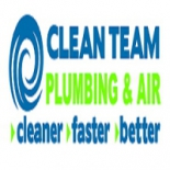Clean+Team+Repipe%2C+Houston%2C+Texas image