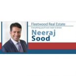 Fleetwood+Real+Estate+Pro%2C+Surrey%2C+British+Columbia image