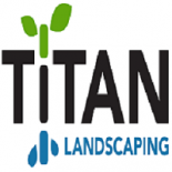 Titan+Landscaping%2C+Carnation%2C+Washington image