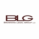 Browning+Legal+Group%2C+Media%2C+Pennsylvania image