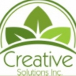Creative+Solutions%2C+Inc%2C+Mundelein%2C+Illinois image