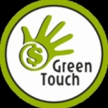 Green+Touch%2C+Dallas%2C+Texas image