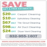 Houston+Carpet+Cleaning+INC%2C+Houston%2C+Texas image