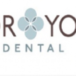 For+You+Dental%2C+Dallas%2C+Texas image