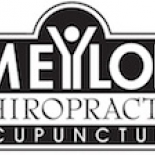 Meylor+Chiropractic+and+Acupuncture%2C+Des+Moines%2C+Iowa image