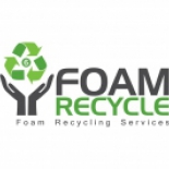 FoamRecycle%2C+San+Pablo%2C+California image