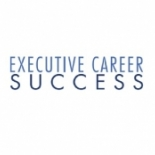 Executive+Career+Success%2C+Groton%2C+Massachusetts image