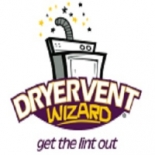 Dryer+Vent+Wizard+of+Greater+Orlando+West%2C+Orlando%2C+Florida image