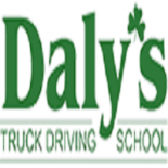 Daly%27s+Truck+Driving+School%2C+Buford%2C+Georgia image