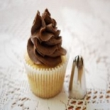 Frosting+tips+Guys+LLC%2C+Houston%2C+Texas image