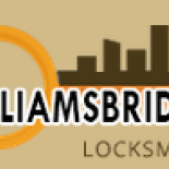 Williamsbridge+Locksmith%2C+Bronx%2C+New+York image