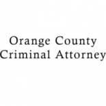 Orange+County+Criminal+Attorney%2C+Newport+Beach%2C+California image