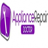 Appliance+Repair+Doctor%2C+Innisfil%2C+Ontario image