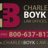 Charles+E.+Boyk+Law+Office%2C+Toledo%2C+Ohio image