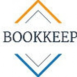 MTJ+Bookkeeping%2C+Scarborough%2C+Ontario image