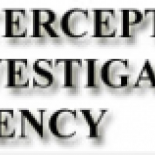 Intercept+Investigation+Agency%2C+Hollywood%2C+Florida image