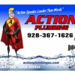 Action+Plumbing+a+White+Mountain+Plumbing+Company%2C+Taylor%2C+Arizona image