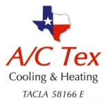 A%2FC+Tex+Cooling+%26+Heating%2C+Katy%2C+Texas image