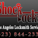 Shock+Locksmith%2C+Los+Angeles%2C+California image