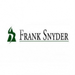 Frank+Snyder+Financial%2C+Greenville%2C+Illinois image