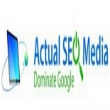 Best+SEO+Companies+in+Houston%2C+Houston%2C+Texas image