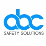 ABC+Safety+Solutions%2C+Houston%2C+Texas image