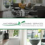 ANCHORAGE+CLEANING+SERVICES%2C+Anchorage%2C+Alaska image