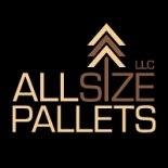 All+Size+Pallets+LLC%2C+Imlay+City%2C+Michigan image