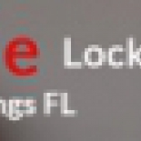 Apple+Locksmith+Coral+Springs%2C+Coral+Springs%2C+Florida image