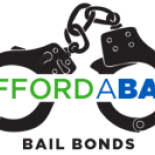 Affordabail+Bail+Bonds%2C+West+Palm+Beach%2C+Florida image