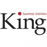 King+Business+Interiors%2C+Columbus%2C+Ohio image