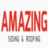 Amazing+Siding+%26+Roofing%2C+Beaumont%2C+Texas image