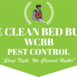 We+Clean+Bed+Bugs+Vancouver%2C+Faisalabad%2C+Pakistan image