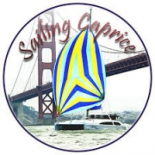 Sailing+Caprice%2C+Richmond%2C+California image