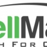 SellMax+Cash+For+Cars%2C+Elk+Grove%2C+California image