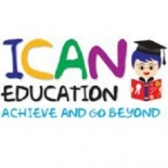 Ican+Education+Mississauga+Tutoring%2C+Mississauga%2C+Ontario image
