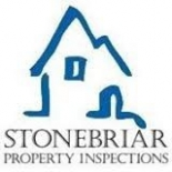 Stonebriar+Property+Inspections%2C+Dallas%2C+Texas image