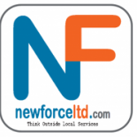 Newforce+Global+Services%2C+San+Jose%2C+California image