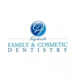 Fayetteville+Family+%26+Cosmetic+Dentistry%2C+Fayetteville%2C+North+Carolina image