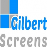 Gilbert+Screens%2C+Gilbert%2C+Arizona image