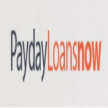 Online+Payday+Loans%2C+Wheeling%2C+West+Virginia image