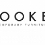 Cooke+Furniture%2C+Bishop%2C+California image