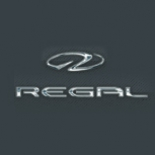 Regal+Marine+Industries%2C+Orlando%2C+Florida image