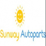 Sunway+Auto+Parts%2C+China%2C+Texas image