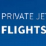 Private+Jet+Charter+Flights+Dallas%2C+Dallas%2C+Texas image